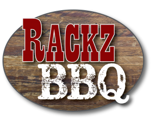 Rackz BBQ Carmel, IN 317-688-7290