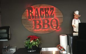 For Great Smoked Meats and BBQ, Call 317-688-7290!